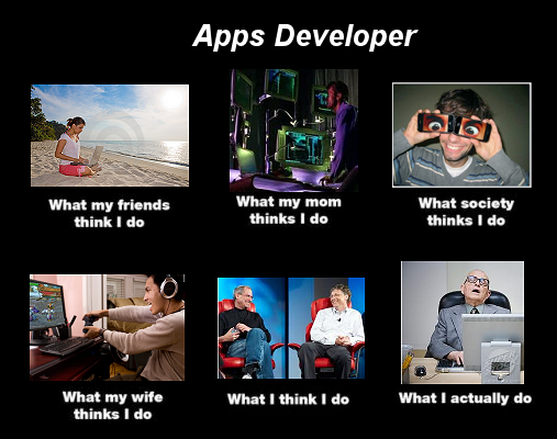 apps. more apps