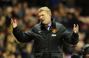 moyes monkey man