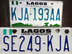 nigerian-license-plates