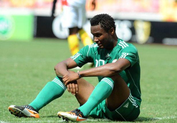 the-nigerian-nightmare