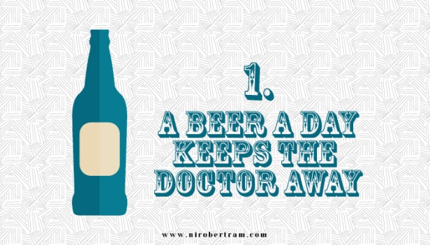 a-beer-a-day-keeps-the-doctor-away