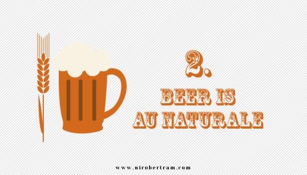 beer-is-au-naturale
