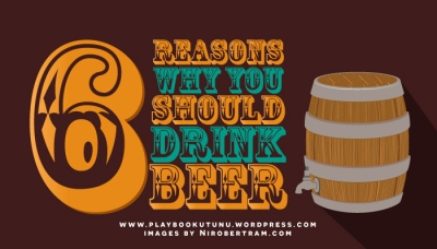 header-six-reasons-why-you-should-drink-beer-nirobertram_com